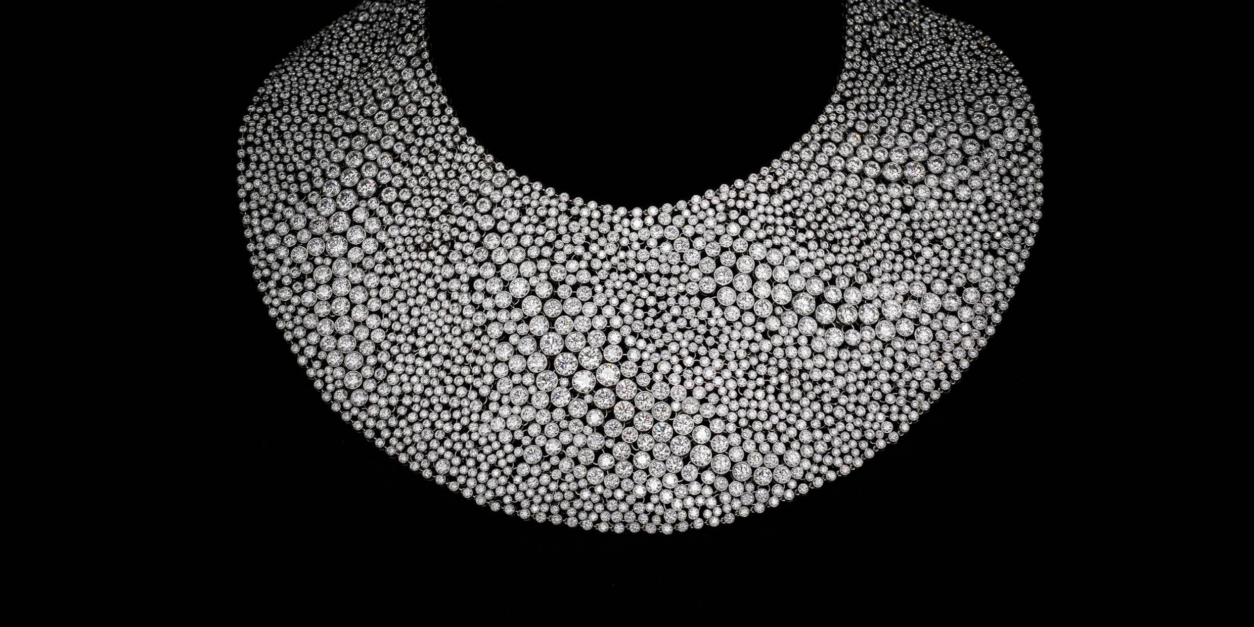 necklace co img art platinum fine tiffany and highlands product diamond